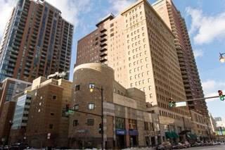 40 E 9th Unit 1012, Chicago, IL 60605 South Loop