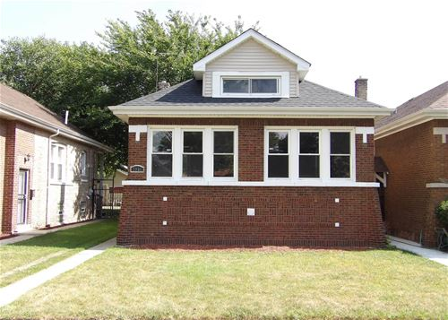 7951 S Indiana, Chicago, IL 60619