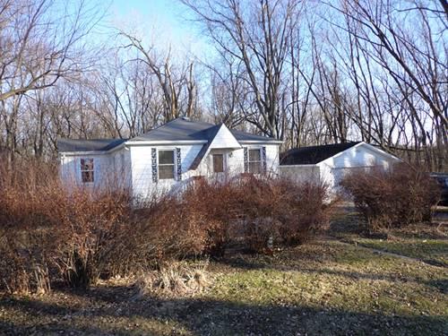 431 Millard, Crystal Lake, IL 60014