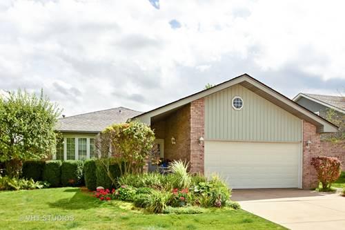 8305 Lilac, Tinley Park, IL 60477