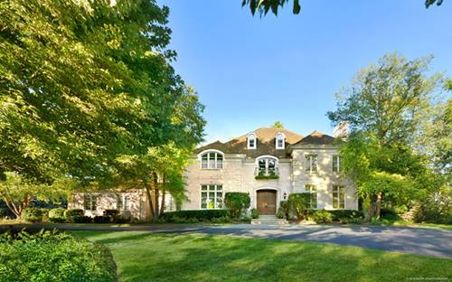 870 Holden, Lake Forest, IL 60045