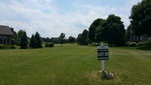 103 Boulder, Lake In The Hills, IL 60156