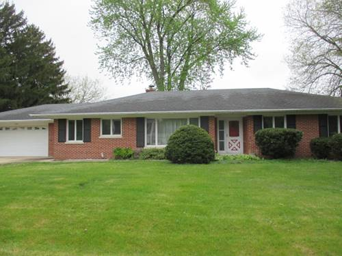 1330 Florence, Sycamore, IL 60178