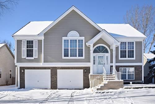 1064 Clover Hill, Elgin, IL 60120