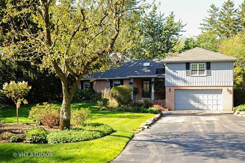450 Clavey, Highland Park, IL 60035