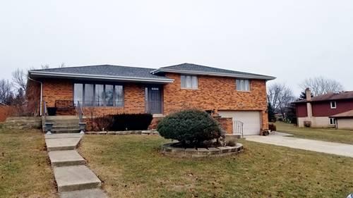 13537 S Tara, Homer Glen, IL 60491