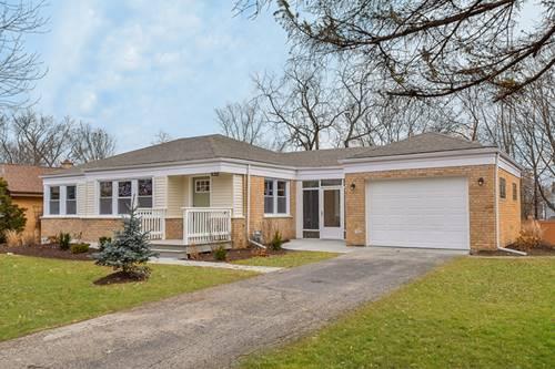 361 Grandview, Glen Ellyn, IL 60137
