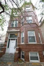 1712 N Washtenaw Unit 2B, Chicago, IL 60647
