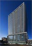 1720 S Michigan Unit 2504, Chicago, IL 60616 South Loop