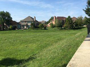 6418 Beckwith, Morton Grove, IL 60053