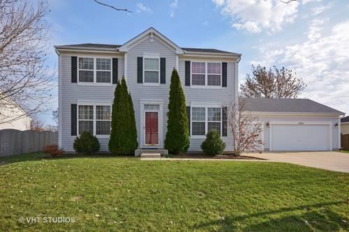 12915 Summer House, Plainfield, IL 60585