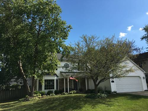 322 Orchard, Bloomingdale, IL 60108