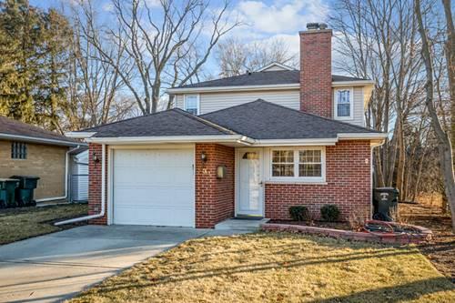 231 W Rockland, Libertyville, IL 60048