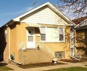 2836 N 75th, Elmwood Park, IL 60707