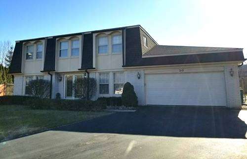 20 Country, Deerfield, IL 60015