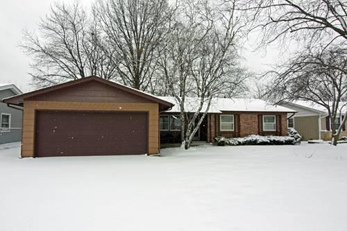 1332 Berkenshire, Elk Grove Village, IL 60007