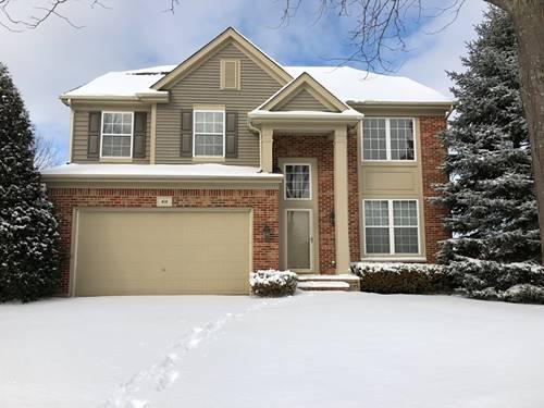 414 W Camargo, Vernon Hills, IL 60061