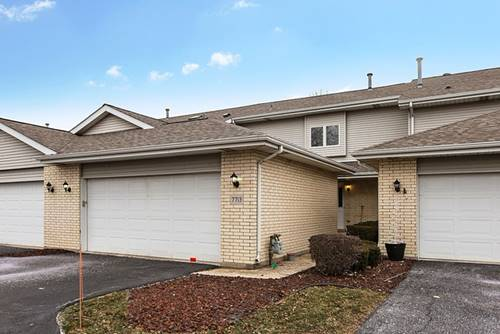 7713 W 158th, Orland Park, IL 60462
