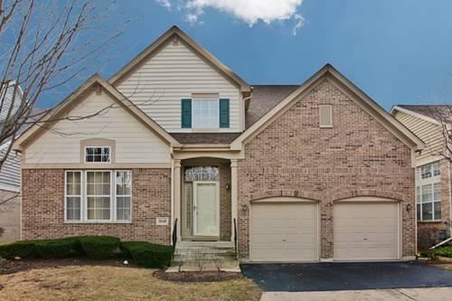2048 N Trevino, Vernon Hills, IL 60061