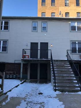 516 N May Unit CH, Chicago, IL 60642 Noble Square