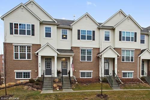 404 Concord, Morton Grove, IL 60053