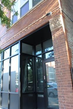 3330 W Irving Park Unit 1, Chicago, IL 60618