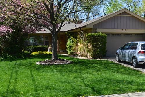 710 Community, La Grange Park, IL 60526