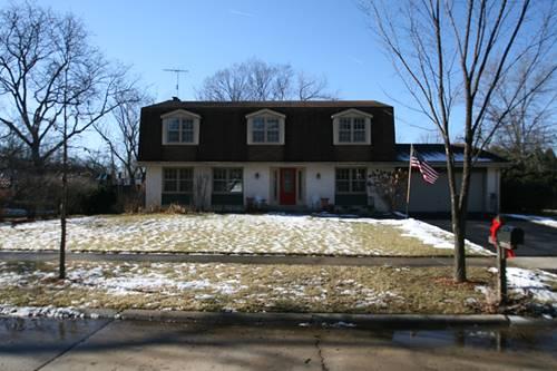 1035 Hunter, Deerfield, IL 60015