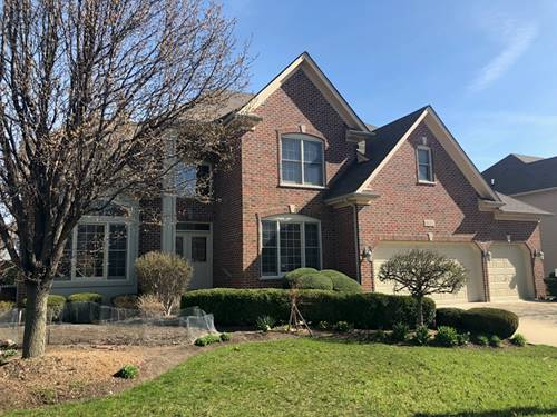6011 Rosinweed, Naperville, IL 60564