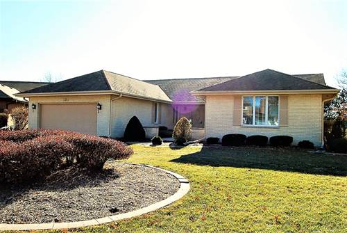 130 Golf View, Prospect Heights, IL 60070