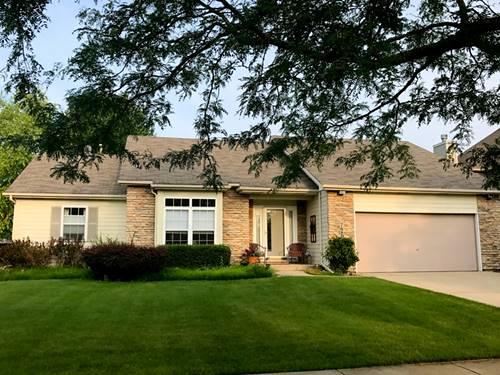 768 Ridge, Elburn, IL 60119
