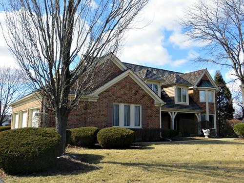 20730 N Landmark, Deer Park, IL 60010