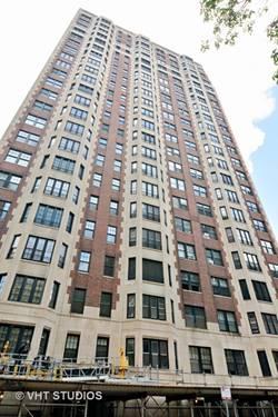 421 W Melrose Unit 2C, Chicago, IL 60657 Lakeview