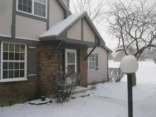 6 Fernwood, Vernon Hills, IL 60061