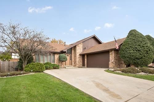 13034 Meadowview, Homer Glen, IL 60491