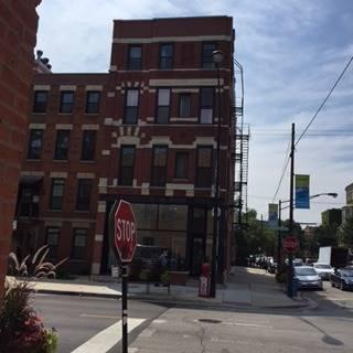 1205 W Webster Unit 2E, Chicago, IL 60614 West Lincoln Park