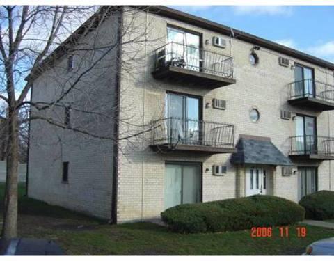 4043 Bonhill Unit 2D-3E, Arlington Heights, IL 60004