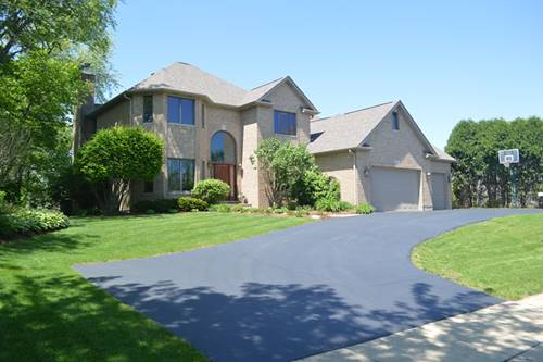 3290 Oak Knoll, Carpentersville, IL 60110