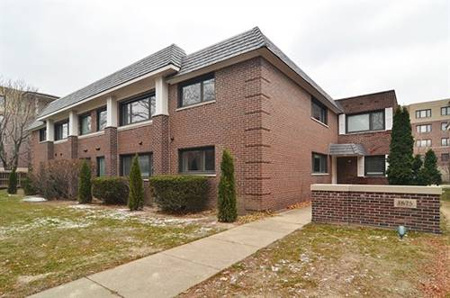 1675 Green Bay Unit 203, Highland Park, IL 60035