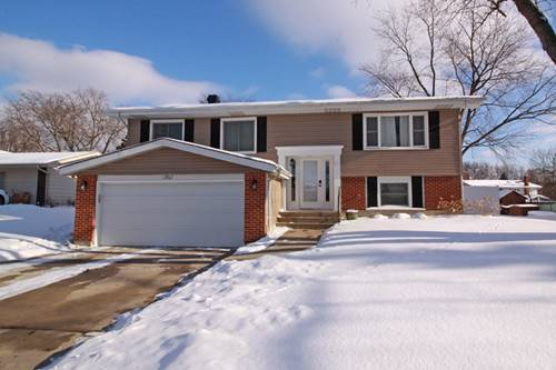 2S267 Valley, Lombard, IL 60148