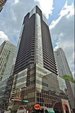 10 E Ontario Unit 2008, Chicago, IL 60611