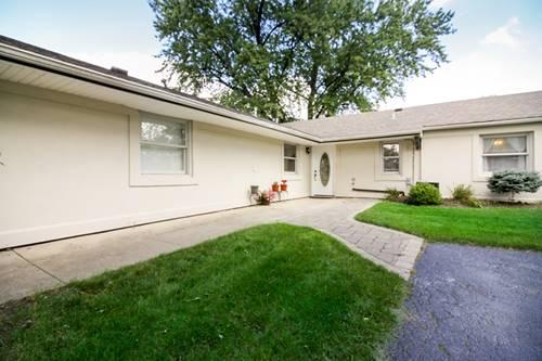 132 Seabury, Bolingbrook, IL 60440