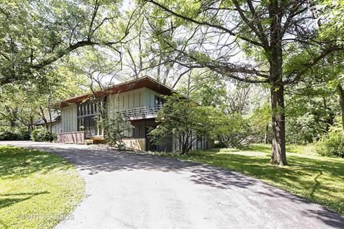 512 Wood, Oak Brook, IL 60523