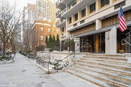 1430 N Astor Unit 5A, Chicago, IL 60610 Gold Coast