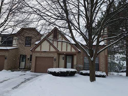 4576 Opal, Hoffman Estates, IL 60192