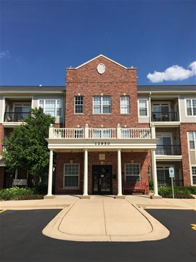 12950 Meadow View Unit 209, Huntley, IL 60142
