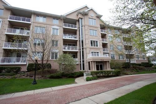 1745 Pavilion Unit 504, Park Ridge, IL 60068