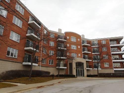 451 Town Unit 210, Buffalo Grove, IL 60089