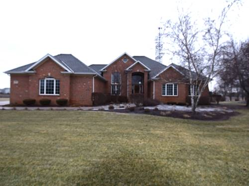 17401 S Honora, Plainfield, IL 60586