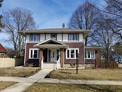 1036 S 3rd, St. Charles, IL 60174